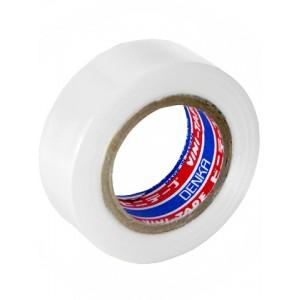 Մեկուսիչ ժապավեն Denka VINI-TAPE սպիտակ