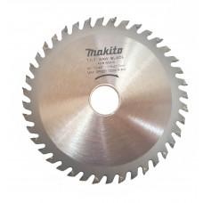 Փայտ կտրող սկավառակ Makita No.A-78618L 115x22.23 mm