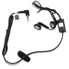 Ականջակալներ Nokia 6300-ի համար