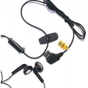 Ականջակալներ D880-ի համար