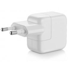 Ունիվերսալ ադապտեր Apple 2 USB Port