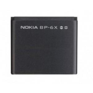Մարտկոց BP-6X NOKIA 3G-POWER