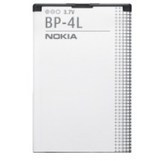 Մարտկոց BP-4L NOKIA 3G-POWER