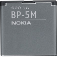Մարտկոց BP-5M NOKIA 3G-POWER