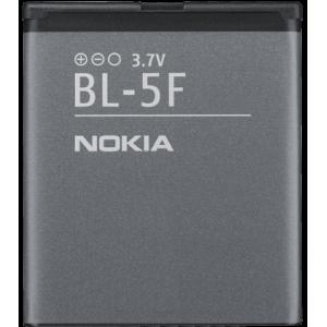 Մարտկոց BL-5F NOKIA 3G-POWER