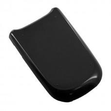 Մարտկոց Samsung D500 3G-Power
