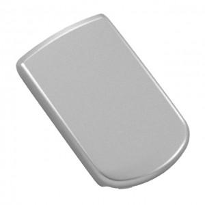 Մարտկոց Samsung X460 3G-Power