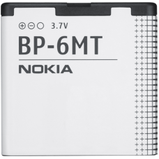 Մարտկոց BP-6MT NOKIA 3G-POWER