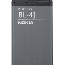 Մարտկոց BL-4J NOKIA 3G-POWER