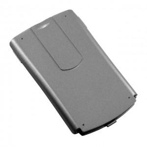 Մարտկոց Samsung C100 3G-Power