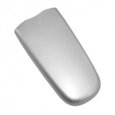 Մարտկոց Samsung C200 3G-Power