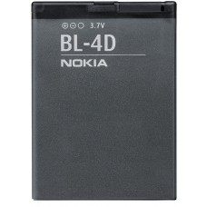 BL-4D NOKIA 3G-POWER