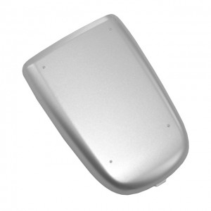 Մարտկոց Samsung E370 3G-Power