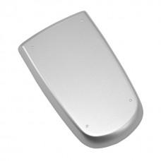 Մարտկոց Samsung X670 3G-Power