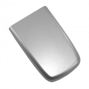 Մարտկոց Samsung E630 3G-Power