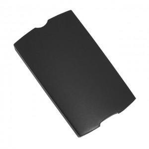 Մարտկոց Samsung X700 3G-Power