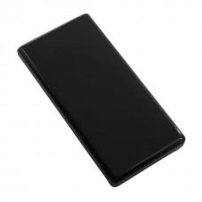 Մարտկոց Samsung X830 3G-Power