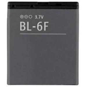 Մարտկոց BL-6F NOKIA 3G-POWER