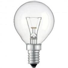 Լամպ LISMA ДШ 230-40 Е14 40W