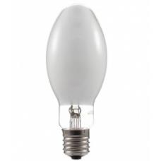 Լամպ LISMA ДРВ 250 Е40 250W