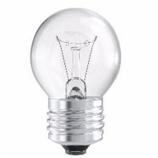 Լամպ LISMA ДШ 230-40 Е27 40W
