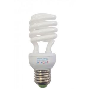 Էկոնոմ լամպ CTORCH 20W E27 6400 k սպիտակ