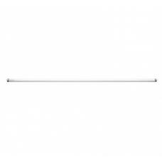 Լամպ FL36W/635 120սմ