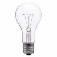 Լամպ LISMA Т 220-230-300 Е27 300W