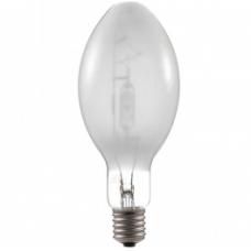 Լամպ LISMA ДРВ 500 Е40 500W