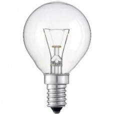 Լամպ  LISMA 230-40 E27 40W