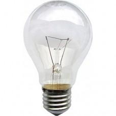 Լամպ LISMA 230-75 Е27 75W