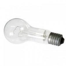 Լամպ LISMA Т 230-240-500 Е40 500W