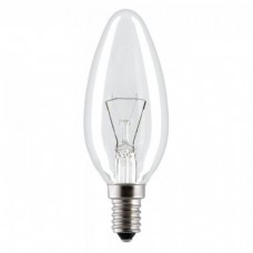 Լամպ LISMA ДС-230-40 Е14 40W