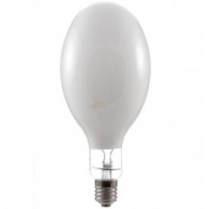 Լամպ LISMA ДРВ 750-1 E40 750W