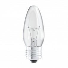 Լամպ LISMA ДС 230-40 E27 40W