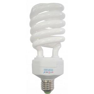 Էկոնոմ լամպ CTORCH 55W E27 6400 k սպիտակ