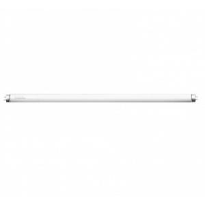 Լամպ FL18W/635 60սմ