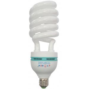 Էկոնոմ լամպ CTORCH 65W E27 6400 k սպիտակ