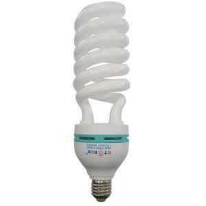 Էկոնոմ լամպ CTORCH 95W E27 2700 k դեղին