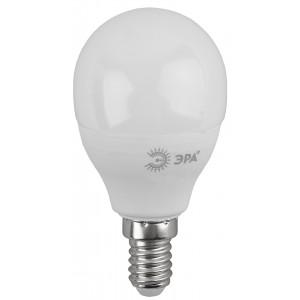 LED P45-11W-827-E14 ЭРА (դեղին) (ԿՈԴ S172)
