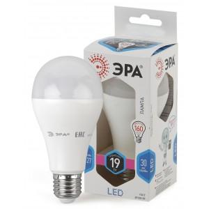 LED A65-19W-840-E27 ЭРА (չեզոք) (ԿՈԴ S211)