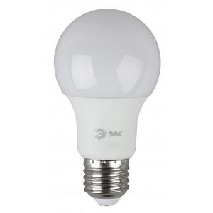LED A60-15W-860-E27 ЭРА (սպիտակ) (ԿՈԴ S190)