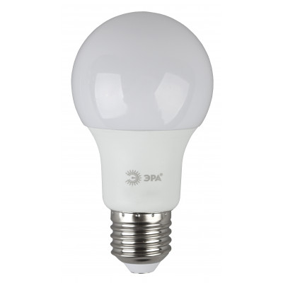 LED A60-15W-860-E27 ЭРА (սպիտակ) Մոդել s190