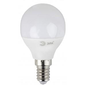 LED P45-7W-827-E14 ЭРА (դեղին) (ԿՈԴ S160)