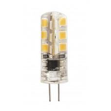 Լամպ LED-CP 3W 220V G4 3000К 200LM