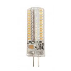 Լամպ LED-CP 7W 220V G4 3000К 350LM