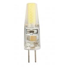 Լամպ LED-CP 2W 220V G4 6500К