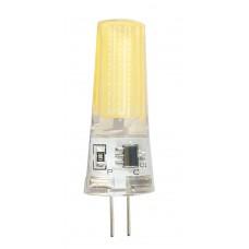 Լամպ LED-CP 3W 220V G4 6500К