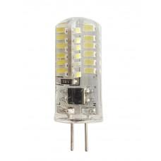 Լամպ LED-CP 5W 220V G4 6500К 350LM