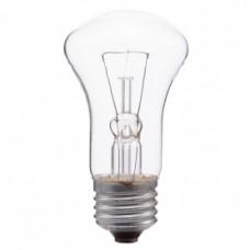 Լամպ LISMA МО 36-60 E27 60W